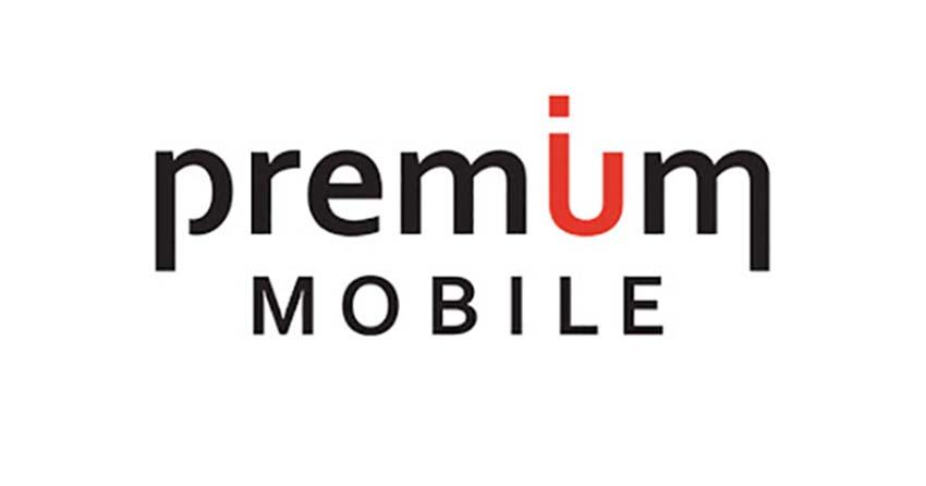 Oferta Premium Mobile przyciągała przez cały 2019r!